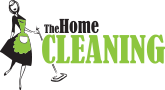 Logo-home-cleaning-services-footer