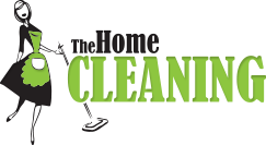 home-cleaning-logo