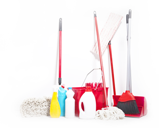 why-to-choose-domestic-cleaning