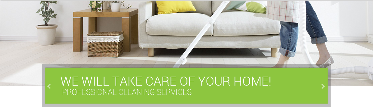 banner3-home-cleaning